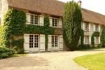 Гостевой дом Domaine de La Héllière