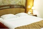 Отель Royal Garden Hotel