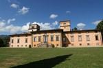Agriturismo Villa del Vescovo