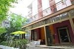 Hotel Taioli