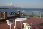 Апартаменты Sicily Home Holiday on the Sea