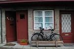 Гостевой дом Guesthouse Casa das Janelas Tortas