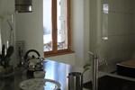 Апартаменты Appartement Globe