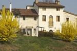 Отель Agriturismo Marani
