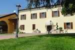 Отель Agriturismo Tre Rondini