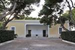 Апартаменты Villa La tonnara