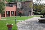 Апартаменты Podere San Paolo