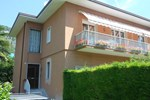 Casa Belli Holiday Apartments