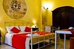 Мини-отель Terrazza Sant'Irene