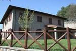 Апартаменты Residence La Verna