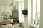 Appartements Moureilles - Vieux Port