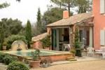 Гостевой дом Leï Faveloun