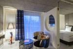 Гостевой дом Mini-suites Le Rêve