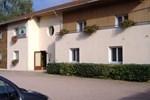 Hôtel Les 3 Sapins