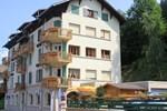 Апартаменты Beaulieu des Pratz & Spa