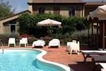 Апартаменты La Mandolata Resort