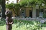 Гостевой дом Villa des Figuiers