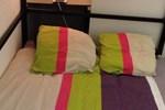 Апартаменты Appartement Vieux Port La Ciotat