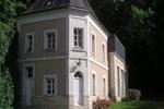 Апартаменты Domaine de Rochecave