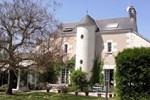 Мини-отель Les Gloriettes