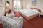 Отель Striedingers Lust und Laune Hotel