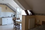 Апартаменты Studio Ferme de Bonavis