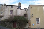 Мини-отель Le logis des Tourelles