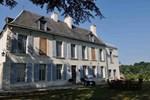 Мини-отель Manoir Plessis Bellevue