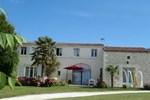 Мини-отель A La Brumanderie