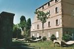 Апартаменты Résidence A Storia