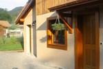 Апартаменты Gite le Mont-Benand