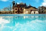 Мини-отель Chateau Estefani