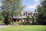 Апартаменты Normandie Cottage