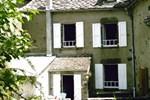 Мини-отель La Maison de Barrouze