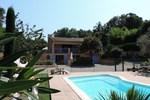 Villa L'Amirauté St Tropez
