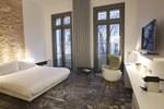 Отель HOTEL C2