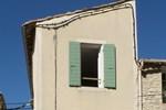 Апартаменты La Maison Jaune
