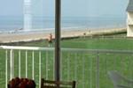 Апартаменты Mer Baie Mont Saint Michel
