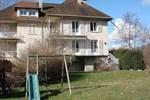 Гостевой дом Maison Chanteleau