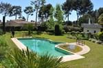 Villa in Biot