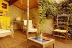 Гостевой дом La Vigne Bleue