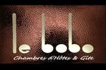 Le Bobo