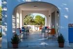 Мини-отель Perla del Sud