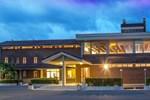 Отель Green Park Madama