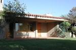 Villa Apedorata