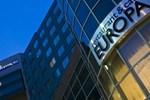 Отель Radisson Blu Hotel