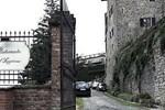 Гостевой дом Ristorante Bel Soggiorno