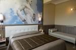 Отель Eracle Hotel
