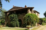 Апартаменты La Selvaccia
