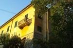 Гостевой дом Locanda Giolica